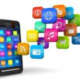 Mobile Applcation Development