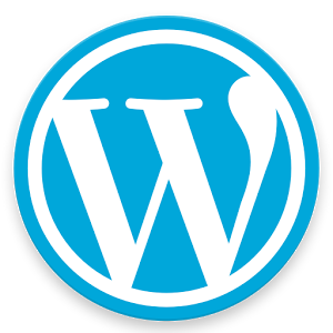 wordpress development neki infosy